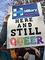 Ann Arbor Women's March IMG 6710.jpg