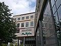 Anna-Seghers-Bibliothek im Linden-Center.jpg