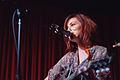 Anna Nalick at Hotel Cafe, 28 January 2012 (6788019407).jpg