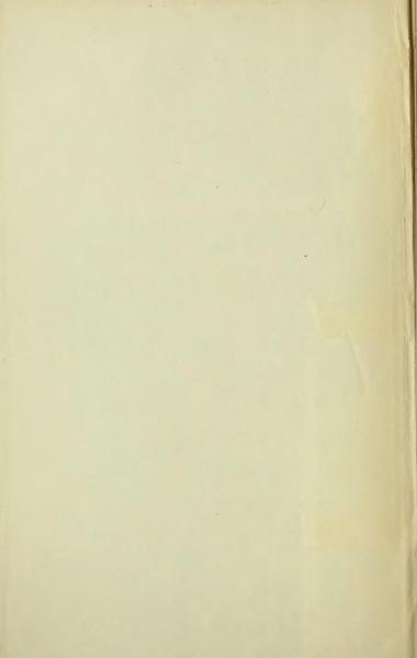 File:Annales de l universite de lyon nouvelle serie II 30 31 32 1915.djvu