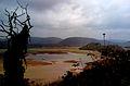 Annavaram river 4.jpg
