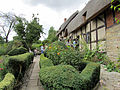 Anne Hathaway's Cottage 2010 PD 4.JPG