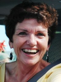 Anne Tolley Gisborne 2008.JPG