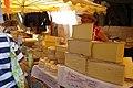 Annecy - panoramio - avu-edm (15).jpg