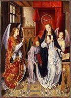 Annunciation Memling.jpg