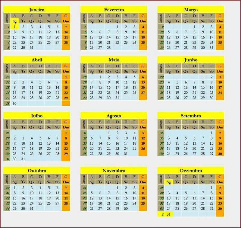 Calendario 1900.1900 Wikipedia A Enciclopedia Livre