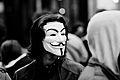 Anonymous, anti ACTA le 25 février 2012.jpg