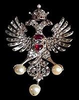 Anonymous Diamond double-headed eagle.jpg