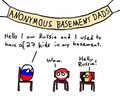 Anonymous basement dads (Polandball).png