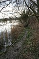 Another fishing spot - geograph.org.uk - 1173134.jpg