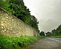 Another view of the Stone Wall Stone - geograph.org.uk - 822891.jpg