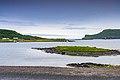 Anse aux Meadows, Newfoundland. (26493551167).jpg