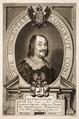 Anselmus-van-Hulle-Hommes-illustres MG 0468.tif