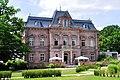 Ansicht Villa Spaeth.jpg
