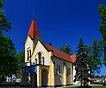 Anstaltskirche LSF Graz.jpg
