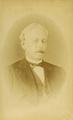 António Borges de Medeiros Dias da Câmara e Sousa, 1.º Marquês da Praia e Monforte.png