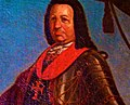 Antônio Gomes Freire de Andrade - Primeiro Conde Bobadela 1737-1752.jpg
