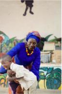 Anta Mbow: Age & Birthday