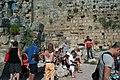 Antalya - 2005-July - IMG 3170.JPG