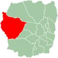 Antananarivo Tsiroanomandidy.png