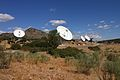 Antenas, Deep Space Communications Complex, 2.jpg