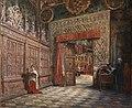 Antesala y sala capitular de la catedral de Toledo, por Pablo Gonzalvo.jpg