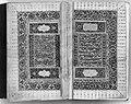 Anthology of Persian Poetry MET 94199.jpg
