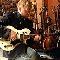 Anthony J Resta guitar.jpg