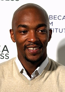 Anthony Mackie at the 2008 Tribeca Film Festival.jpg