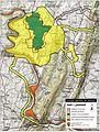 Antietam Battlefield Maryland.jpg