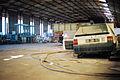 Antiga fábrica de azulejos em Anadia 01.jpg