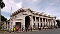 Antigua estación de Ferrocarril (2).JPG