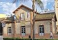 Antigua estación de Fuengirola.jpg