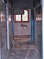 Antiguo Sanatorio de Tuberculosos de Sierra Espuña 13.jpg