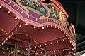 Antique Carousel at Canada's Wonderland b.jpg