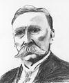 Anton Jürgenstein.jpg