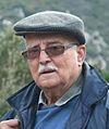 Anton Ribas i Sala (L'Hospitalet del Llobregat 1933-2017).jpg