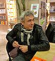 Antonio Fischetti1.jpg