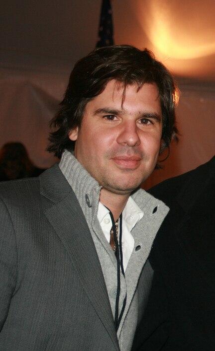 Antonio de la R%C3%BAa