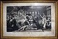 Antonio ricciani, morte di priamo (da pietro benvenuti al pal. di tommaso corsini), 1825 (pisa, coll. priv.).jpg