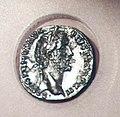 Antonius Pius (Roman coin).jpg
