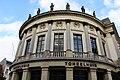 Antwerpen - Bourla Schouwburg.jpg