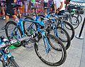 Antwerpen - Tour de France, étape 3, 6 juillet 2015, départ (065).JPG