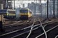 Antwerpen Centraal 1992 08.jpg
