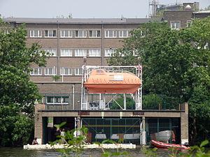 Antwerpen Hogere Zeevaartschool12.JPG