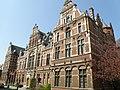 Antwerpen Jongensweeshuis2.JPG