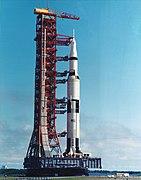 Ap11-KSC-69PC-241HR