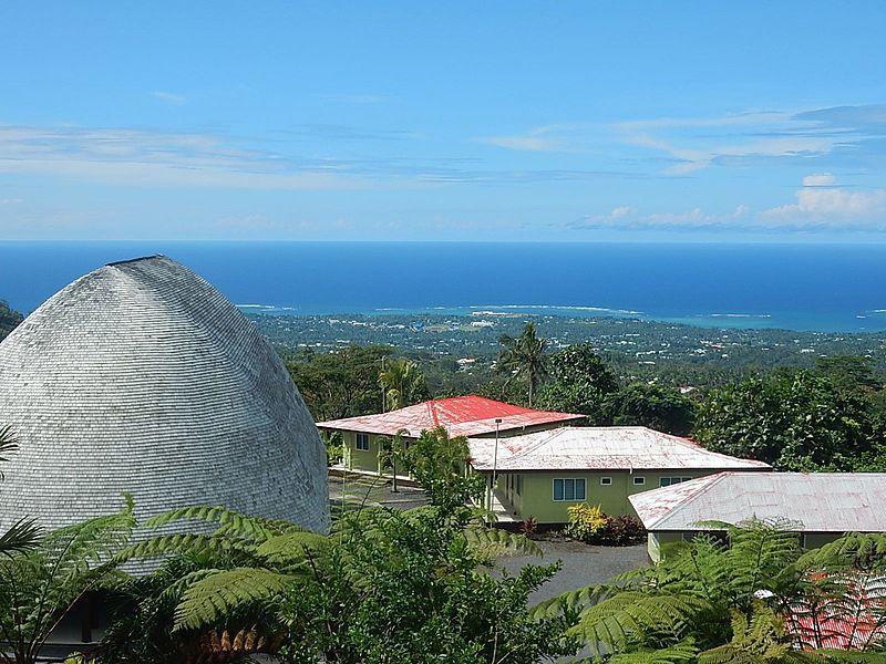 Apia Coast (30381965350).jpg
