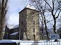Aplerbeck Kirche St Georg.jpg