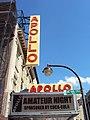 Apollo Theater - Amateur Night @ Nat King Cole Walk (4593575798).jpg